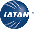 IATAN (International Airlines Travel Agents Network)