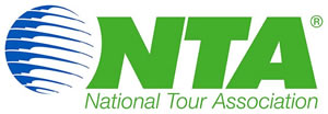 NTA (National Tour Association)
