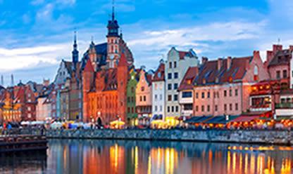 Polonia Polonia Water